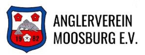Anglerverein Logo