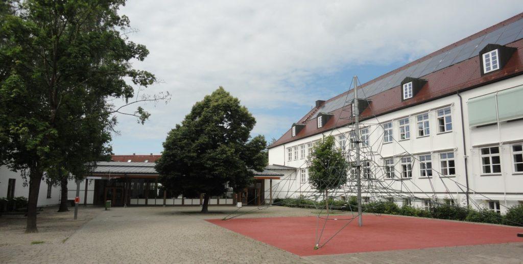 Anton Vitzhum Grundschule Foto Large e1599554869930