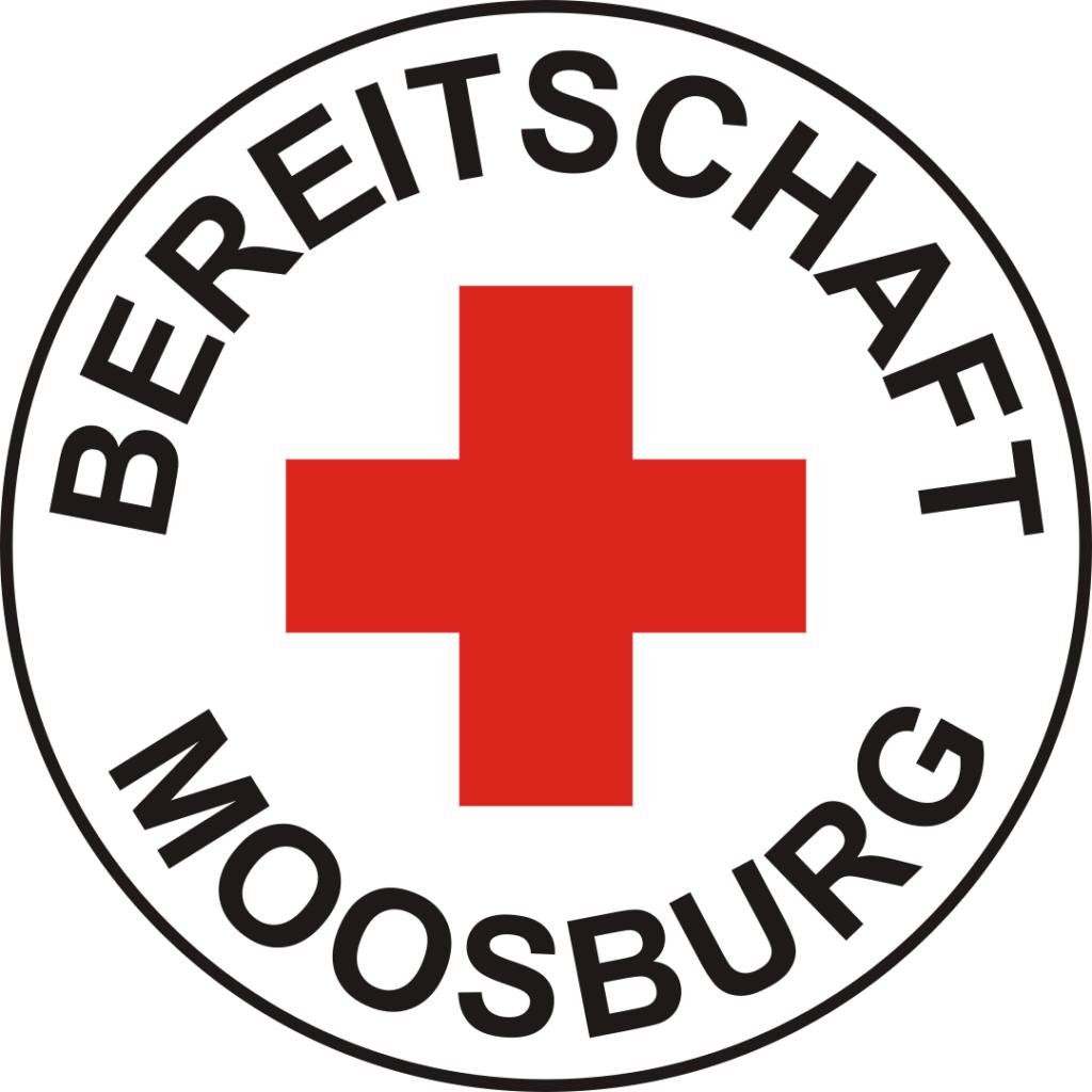 BRK Logo Large