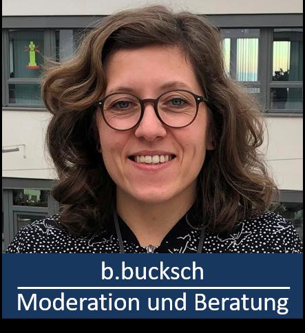 Bucksch Logo