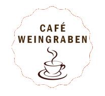 Cafe Weingraben Logo