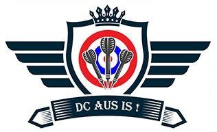 Dart Club Logo