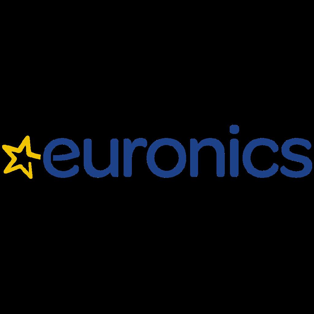 Euronics Stampfl
