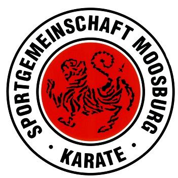 Karate Logo 1