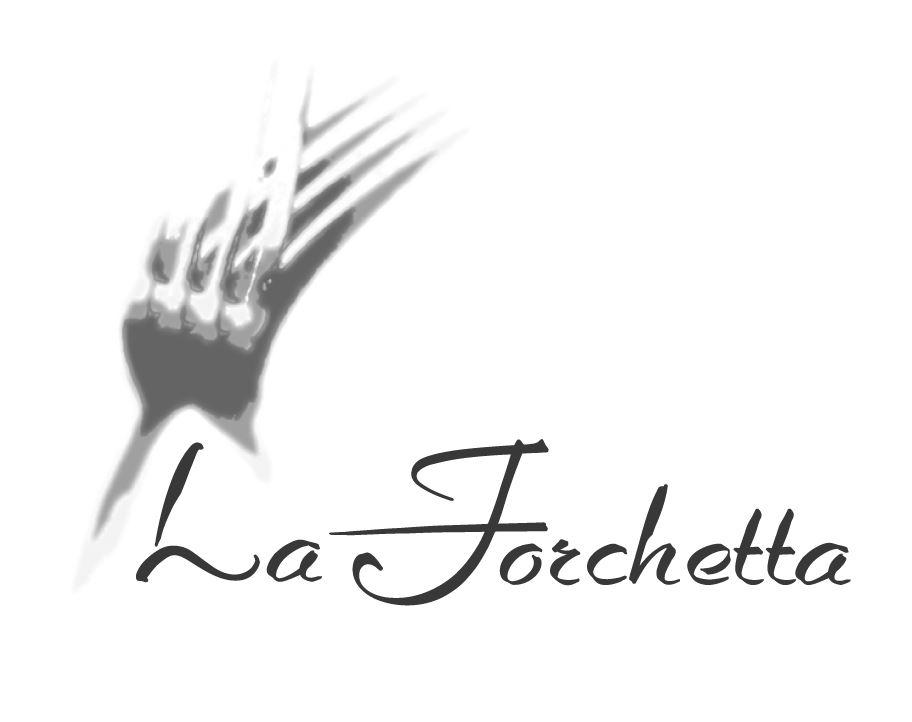 LaForchetta logo