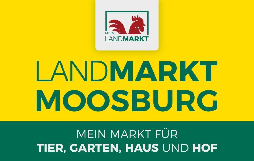 Landmarkt Logo page 0001