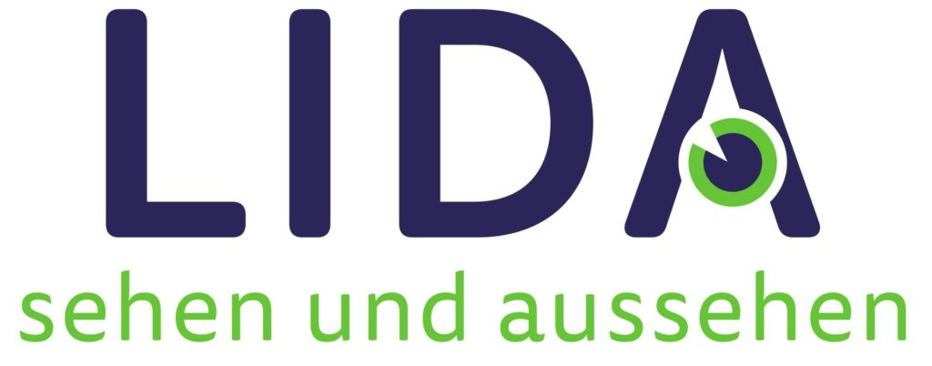 Lida Logo Large e1599565995379