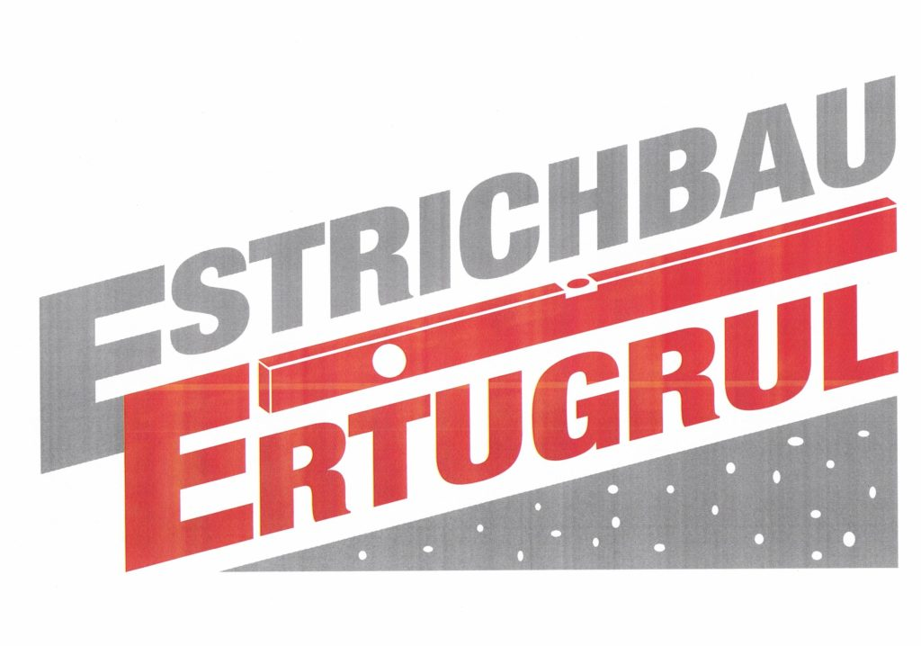 Logo Mai 2020