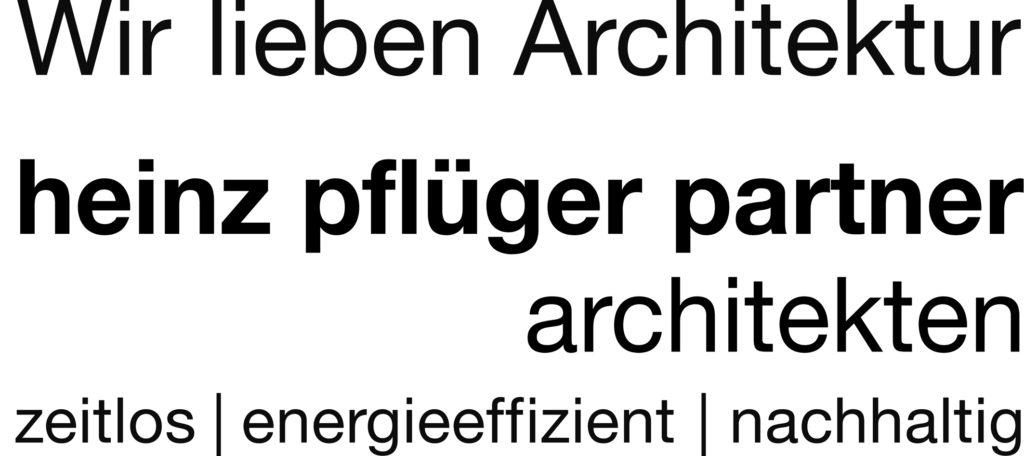 Logo für Eintrag
