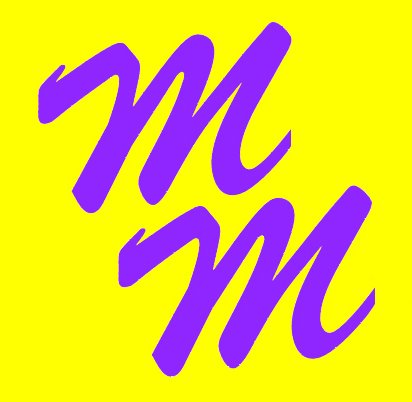 Musica Sacra Logo