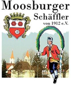 Schaeffler Moosburg Logo