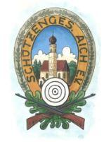 Schuetzen Aich Logo