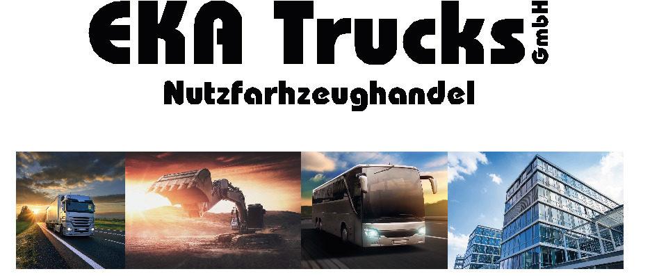 eka truck 1 e1601286256335