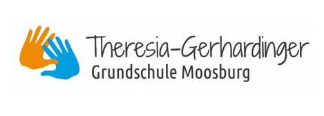 gerhardinger logo