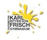 gymnasium logo e1599555090535