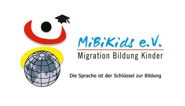 mibikids logo