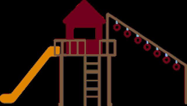 spielplatz logo
