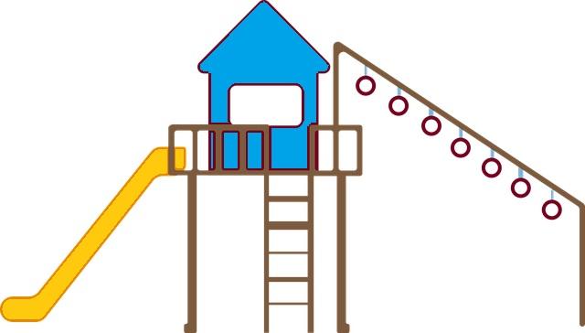 spielplatz logo2