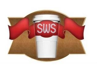 sws logo 1