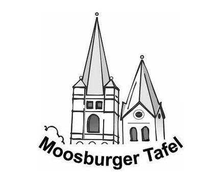 tafel logo