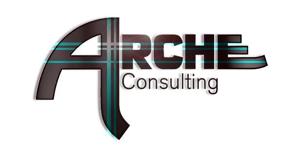 Arche Style06 2