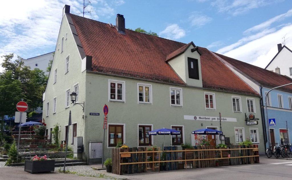 Hirsch Wirt e1602145461585