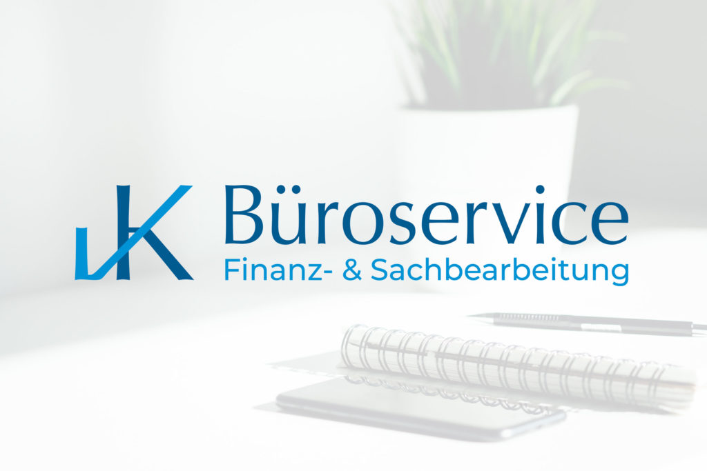 vk bueroservice buchhaltung sachbearbeitung lohn finanz kapler 2500px logo