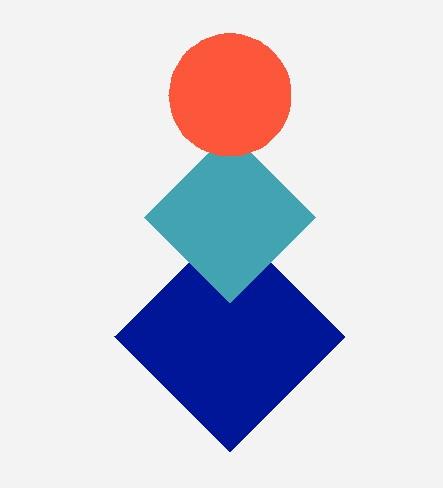 Luechau Logo