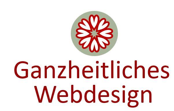 ganzheitliches Webdesign