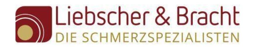 Fauchon liebscher bracht logo 1