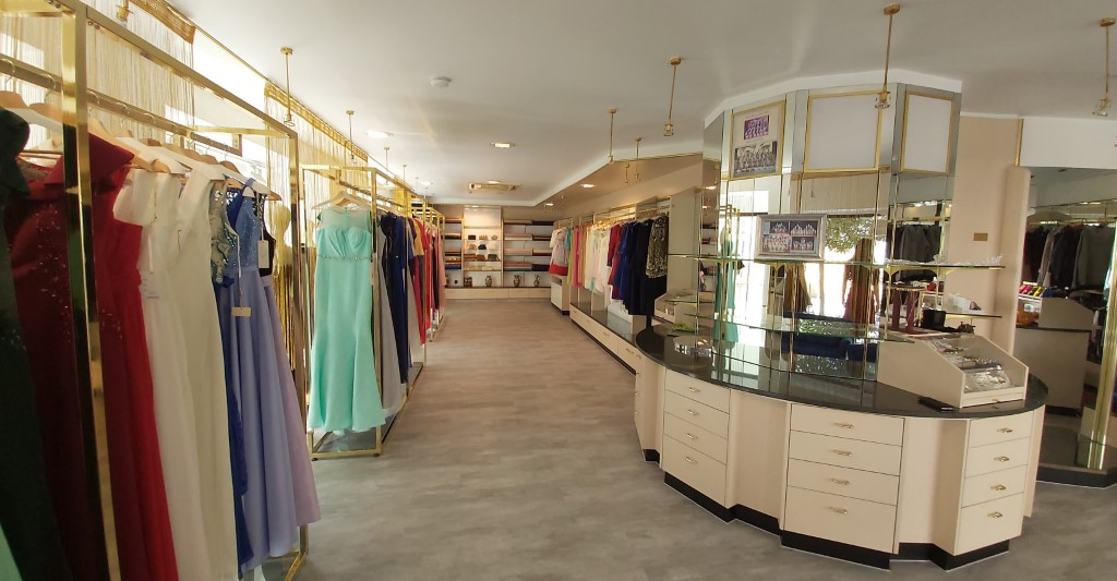 Efuli Boutique 2 bearbeitet Custom
